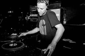 DJ phil basephunk